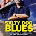 Salty-Dog-Poster-e1396295419231