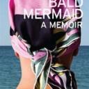A Very Inspiring Book by Sheila Bridges