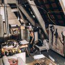 Artists #DrawingWhileBlack